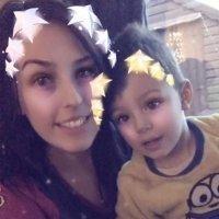 Desgarradora carta de la madre de un niño autista a todos los que le rechazan