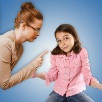 Cuando el profesor dice una cosa y tu hijo otra, ¿a quién creer?