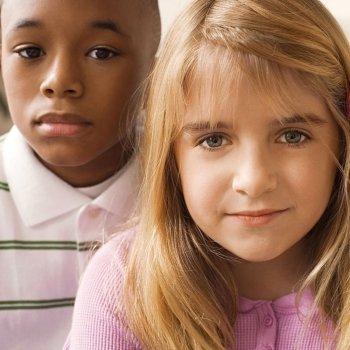Cómo prevenir las adicciones futuras desde la infancia