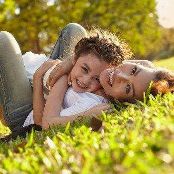 La trampa de basar la crianza en la felicidad de los hijos