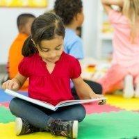 Cómo lograr que los niños lean 40 libros al año... ¡porque quieren!