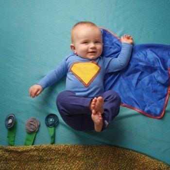 Bebés diseñados al gusto de los padres, ¿es posible?