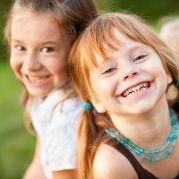 12 frases de niños perfectas para empezar el día