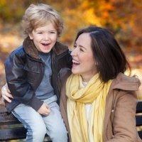 Por qué educar a los hijos en el manejo de las emociones