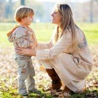 5 ideas para educar las emociones de los hijos