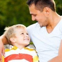 La cajita de herramientas que todo padre debe entregar a sus hijos