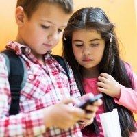 Los profesores alertan: nuestros hijos acceden a contenidos para adultos
