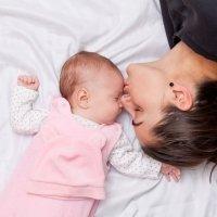 La carta de un pediatra a las madres sobre qué es mejor para sus hijos