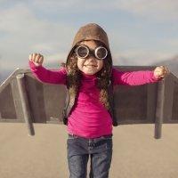 Enseñar a los niños a pensar por sí mismos sin presiones de los demás
