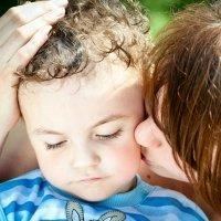 La hipercrianza provoca inmadurez y frustración en los niños