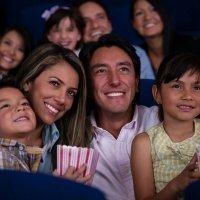 El día que decidí educar a través del cine