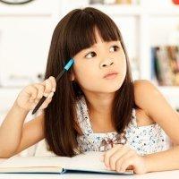 Trucos de una escritora para enseñar a escribir cuentos a los niños