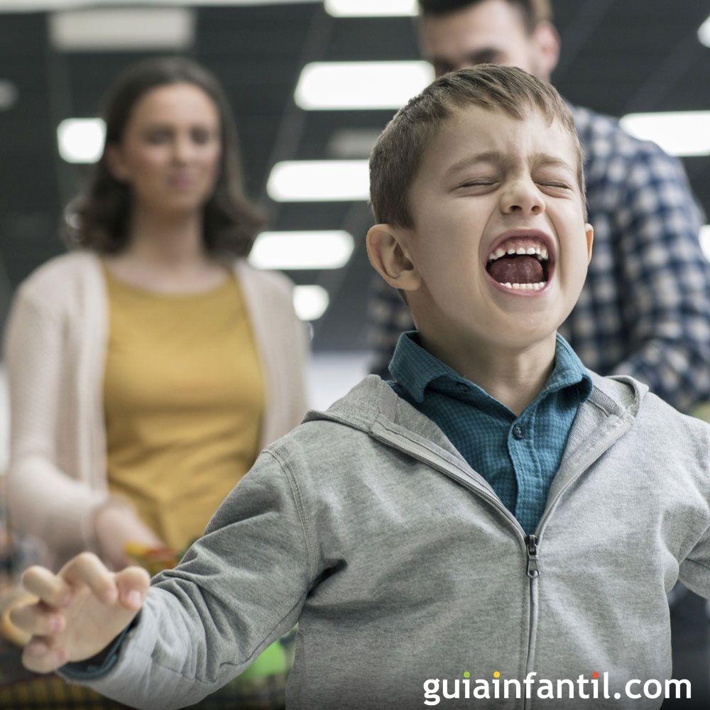 10 Signos De Mala Crianza Malos Hijos O Malos Padres
