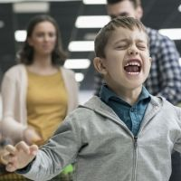 10 signos de mala crianza. ¿Malos hijos o malos padres?