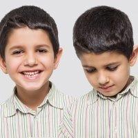 Qué hacer y qué no para criar a un niño feliz