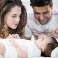 Primos hermanos, ¿pueden tener hijos sanos?