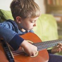 Por qué el talento no es suficiente para que los niños tengan éxito