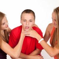 3 juegos peligrosos de niños que debes conocer porque pueden ser mortales