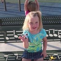 Un juego para la concentración infantil ¿que desconcentra?: fidget spinner