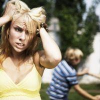Trucos infalibles para no perder la paciencia con los hijos