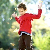 Una madre nos explica qué siente de verdad un niño con autismo