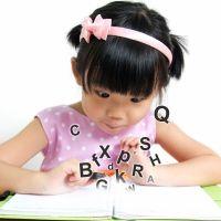 Por qué los niños no deben comenzar a leer y a escribir antes de los 6 años