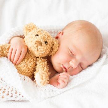 El efecto Mozart para dormir al bebé, ¿realidad o mito?