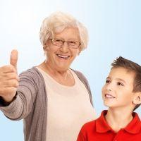 8 extravagantes remedios de las abuelas que... ¡funcionan!