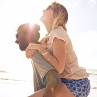 La importancia de salir con tu pareja sin niños