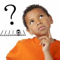 Por qué hay acertijos que sólo pueden resolver los niños