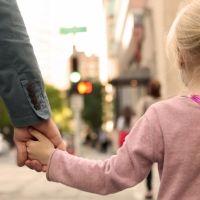 Las normas de seguridad que debes enseñar a tu hijo