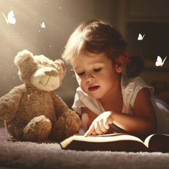 Qué es el pensamiento mágico de los niños
