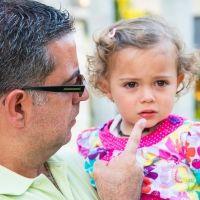 8 claves para imponer disciplina a tus hijos con éxito