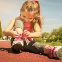 Por qué unos niños se esfuerzan y otros renuncian