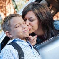Errores de educación de los hijos al inicio del curso escolar: deberes para los padres