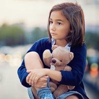 Nuestros hijos están en un estado emocional devastador