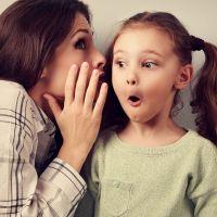 5 cosas que deberías contarle a tus hijos antes de los 12 años
