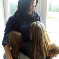 Mamá española en Amsterdam: por qué el colegio en Holanda es mejor