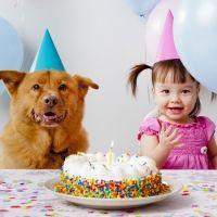 Por qué la mayoría de niños nacen en septiembre