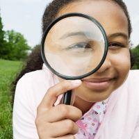 Cómo son los niños que tienen una intuición especial