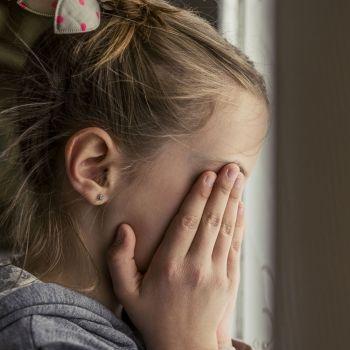 El escalofriante testimonio de una niña víctima de bullying: 'Ya no quiero vivir más'