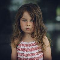 La menopausia en una niña de 5 años es posible