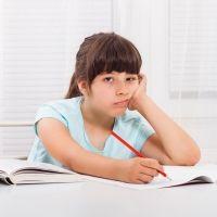 Trucos útiles para enseñar al niño a estudiar sin estudiar