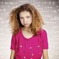 Por qué hay fracaso escolar a partir de los 6 años
