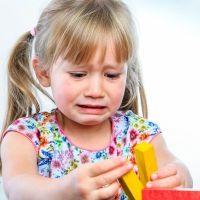 Cuidado al comprar los juguetes de los niños por internet en Navidad
