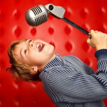 El fenómeno Musical.ly. 15 segundos de gloria para los niños