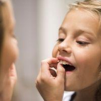 La fantástica carta del Ratoncito Pérez a tu hijo para que cuide mejor sus dientes