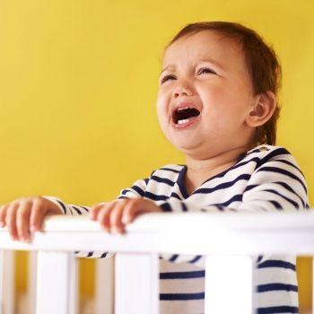 La falta de besos y abrazos a nuestros hijos les marca de por vida