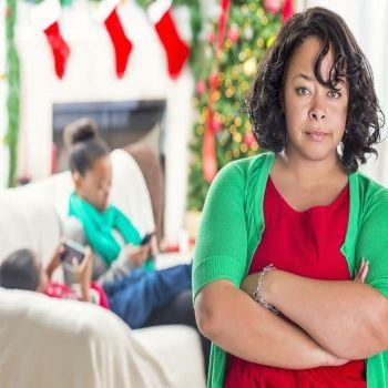 Ideas para pasar las vacaciones de Navidad