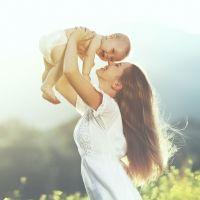 10 lecciones que aprendiste de tu madre y enseñarás a tus hijos